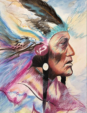 Jennifer-Native-Chief.jpg