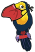 Safety-Protocols-Toucan-Icon.png