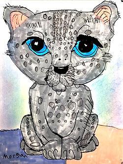 snow-lepard-2.jpg