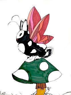 flutterbunny-1.jpg