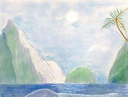 Anna-Di-Seascape.jpg