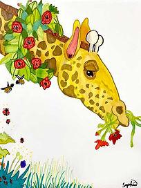 Sophia-Giraffe.jpg