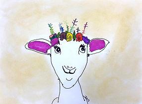 Ian-Deer-w-Flowers.jpg