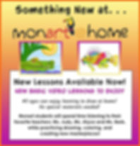 Monart-at-Home-Something-New-notice.jpg