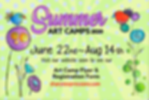 2020-Summer-Camp-Notice-web.png