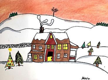 winter-home-2.jpg