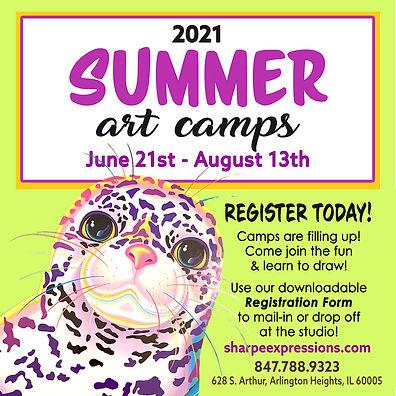 2021-Summer-Camps-Notice-2-Insta.jpg