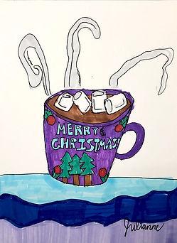 cocoa-mug.jpg