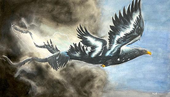Kaila-Thunderbird.jpg