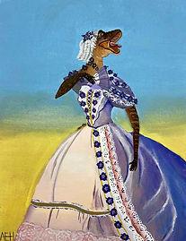Abby-H-Lizard--lady.jpg