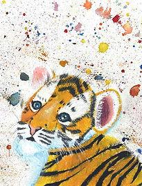 Maanasha-Tiger-Baby.jpg