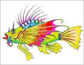 Spikey-Fish-Color.jpg
