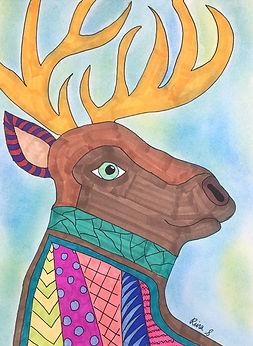 Reindeet-!.jpg