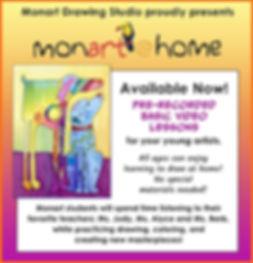 Monart-at-Home-Open-Notice.jpg