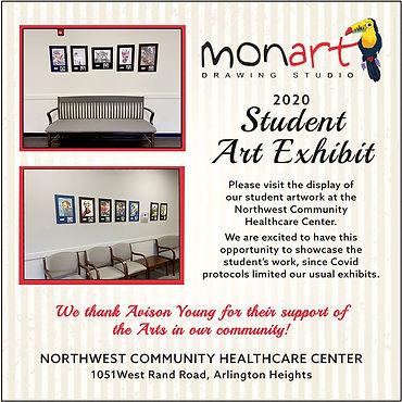 2020-NCH-Student-Art-Exhibit-Insta.jpg