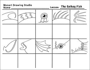 Spikey-Fish-Warm-Up-Sheet.jpg