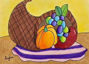 Angelina-Fruit-Basket.jpg