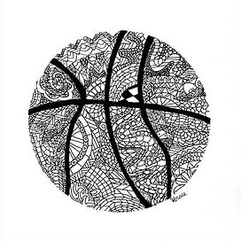 Grace-Zentangle-Ball.jpg
