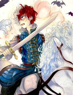 Madison-Anime-Warrior.jpg