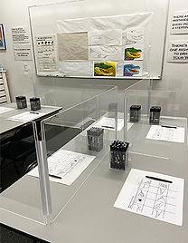 Plexi-Shield-Classroom-View-1.jpg
