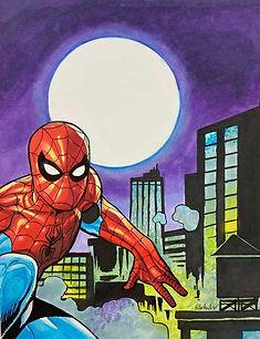 Emily-S-Spiderman.jpg