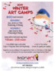 2019-Winter-Camp-Flyer-web.jpg