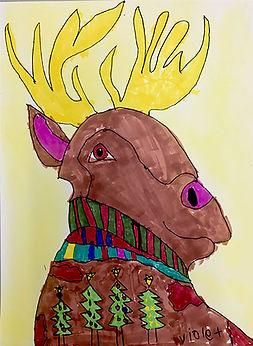 Reindeet-2.jpg