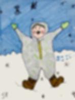snowman-JP.jpg