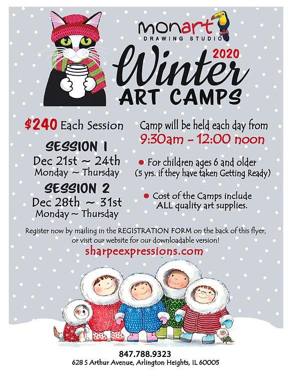 2020 Winter Camp Flyer.jpg