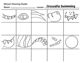 Crocodile-Swimming-Warm-Up-Sheet-web.jpg