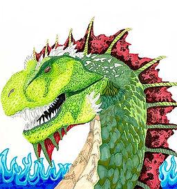 Ben-M-Dragon.jpg