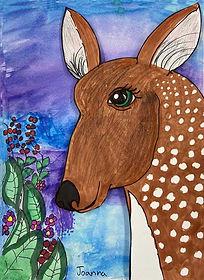 Joanna-deer.jpg