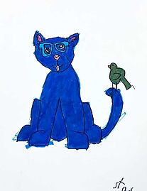 Stas-Cat.jpg
