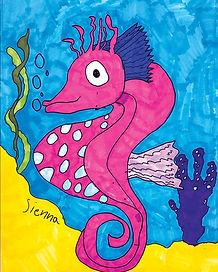 Sienna-Seahorse.jpg