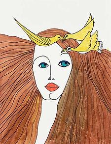 Anilin-woman.jpg