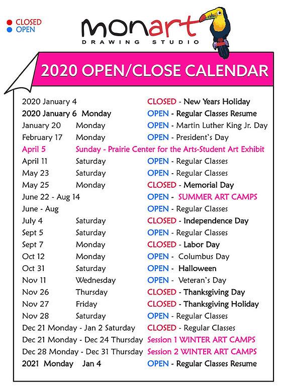 2020-OPEN-Close-Calender-Revised-nov.jpg