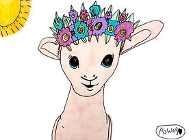 Ashley-Lamb-w-flowers.jpg