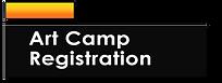 Art-Camp-Registration-form.png
