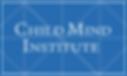 childmind-logo.png