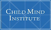 childmind-logo.png
