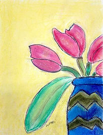 Aarushi-Tulips.jpg