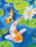Lily-F.jpg