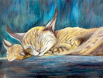 Athena-Lynx.jpg