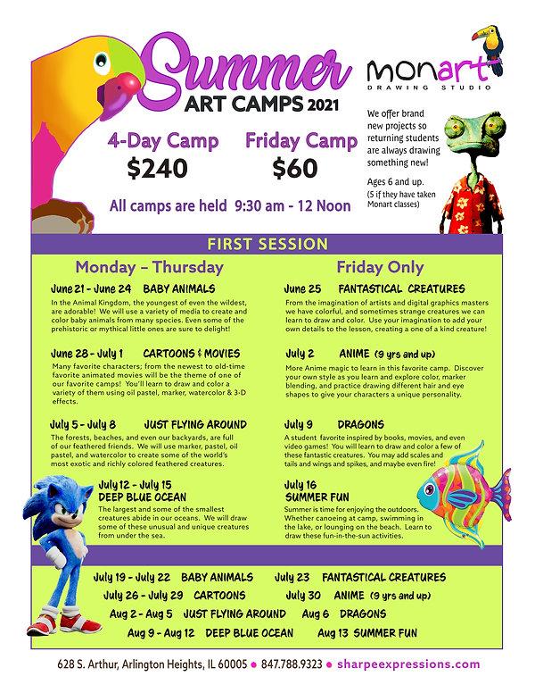 2021 Summer Camps Flyer.jpg