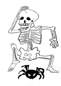 Gabe-Skeleton.jpg
