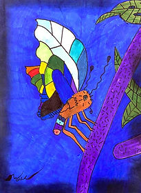 Leigha-Butterfly.jpg