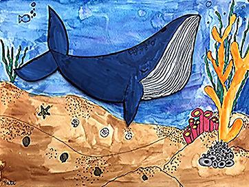 whalel-1.jpg
