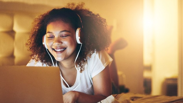 ABC News Radio shared findings from TheSoul Publishing's recent survey on U.S. viewing trends around short-form digital content: