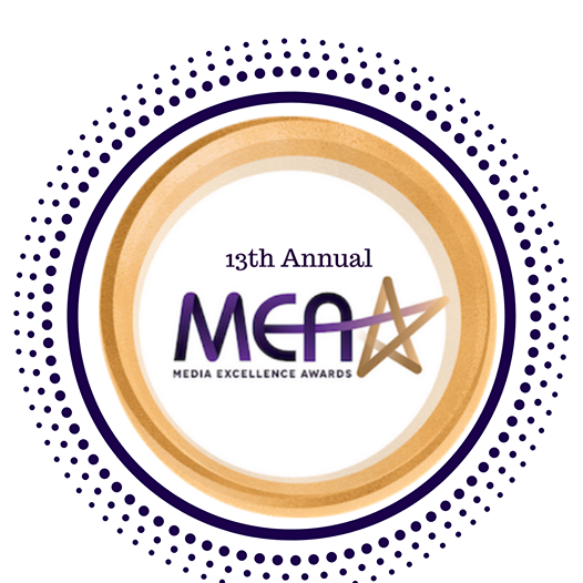 Media Excellence Awards