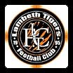 LTFC logo.png